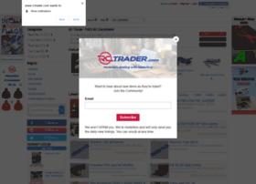 rctrader.com