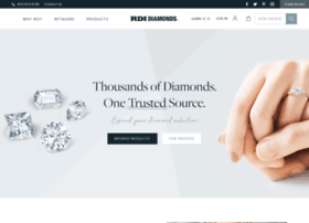 rdidiamonds.com
