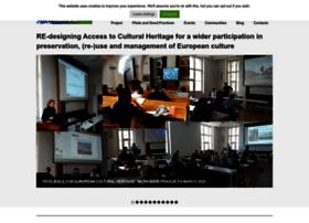 reach-culture.eu