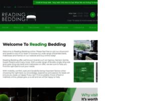 reading-bedding.co.uk