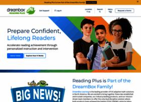 readingplus.com