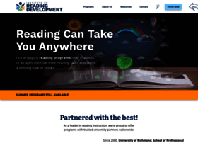 readingprograms.org