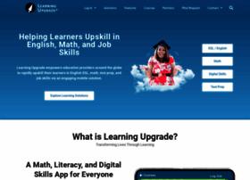 readingupgrade.com