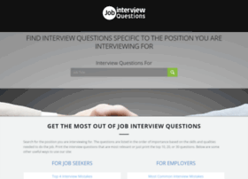 readyprepinterview.com