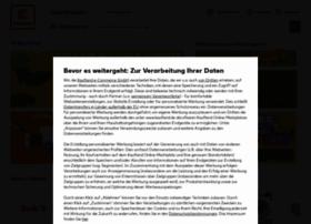real-onlineshop.de