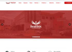realbox.com.br