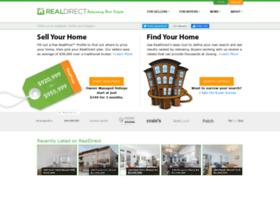 realdirect.com