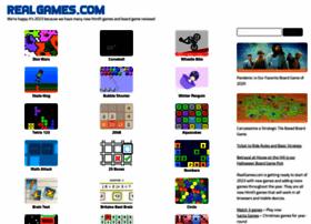 realgames.com