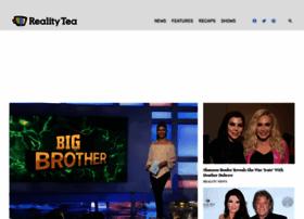 realitytea.com