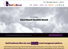 realtimerental.com