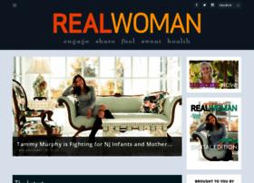 realwomanonline.com