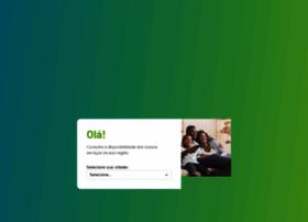 reciclanet.com.br