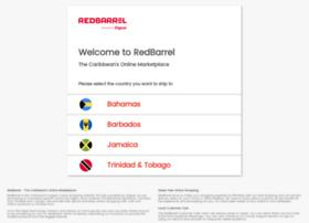 redbarrel.com