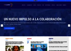 redclara.net