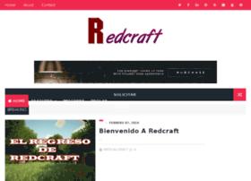 redcraft.cl