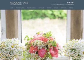 redgraveandlake.co.uk