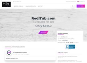 reditub.com