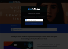 reelcinemas.co.uk