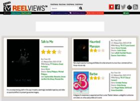 reelviews.net