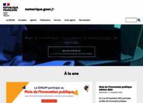 references.modernisation.gouv.fr