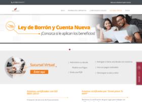 refinancia.com.co