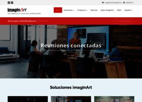 refluxmd.com