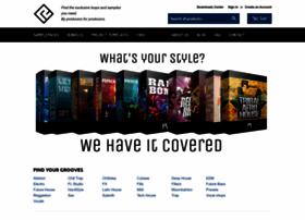refractionproducers.com