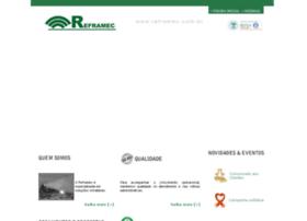 reframec.com.br