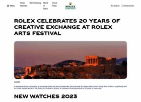 regattanews.com