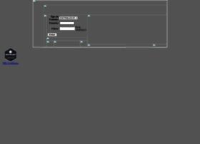 region2.telcel.com