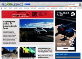 regionplzen.cz