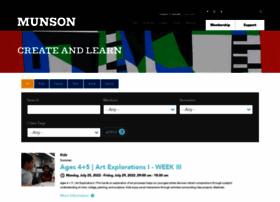 register.mwpai.org