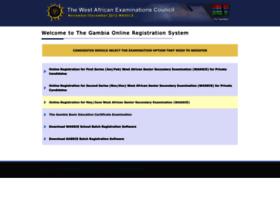 registration.waecgambia.org