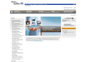 registreentreprises.gouv.qc.ca