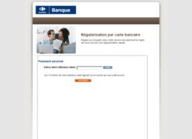 reglement.pass.fr