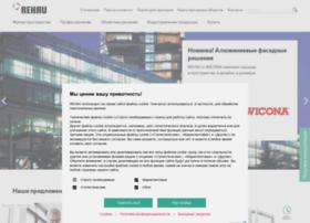 rehau.ru