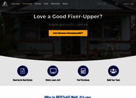 reiclub.com
