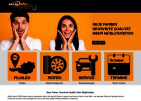reifen-john.com