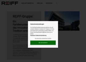 reiff-gruppe.de