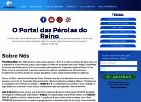 reinonet.com.br