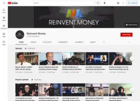 reinvent.money