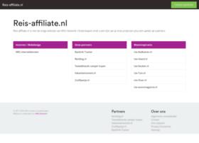 reis-affiliate.nl