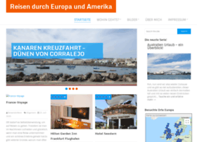 reisen-info.eu