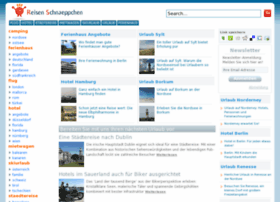 reisen-schnaeppchen.com