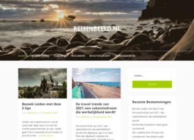 reisinbeeld.nl