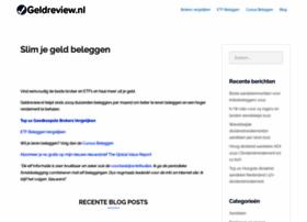 reisverzekeringvergelijking.nl