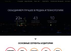 reklama.rambler.ru