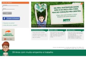 relacionamento.mrv.com.br