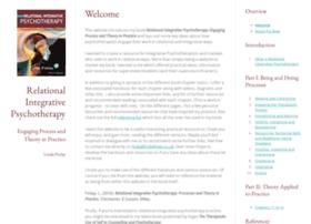 relational-integrative-psychotherapy.uk