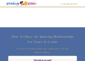 relationshiploveadvice.net